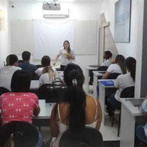 TreinamentoEsusACS_SantaRita2