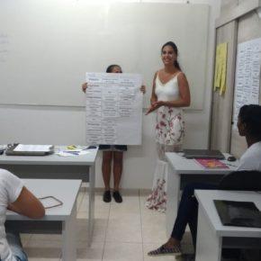 TreinamentoEsusACS_SantaRita4